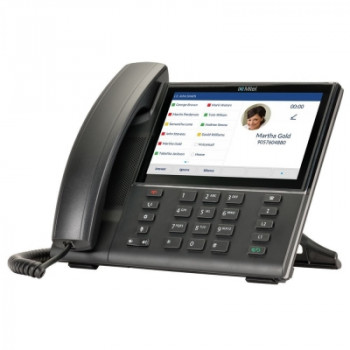 SIР-телефон Мitеl 50006790