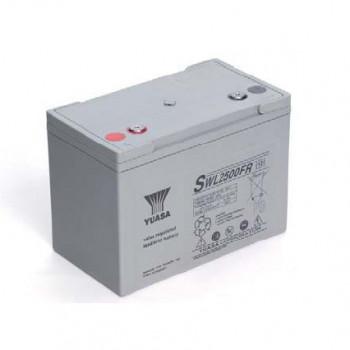 Батарея Vertiv SWL 2500
