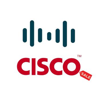 Аксессуар Cisco WS-C4506-FIPS-KIT=
