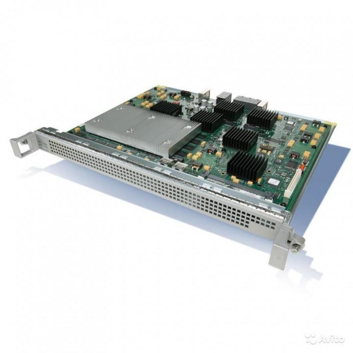 Модуль CISCO ASR1000-ESP5=