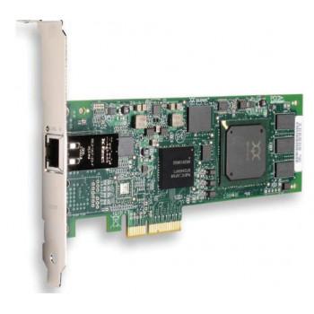 Контроллер QLA4050-CK