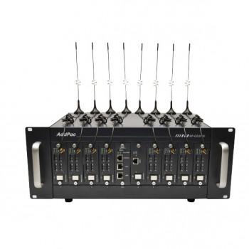 Базовое шасси AddPac ADD-AP-GS3000