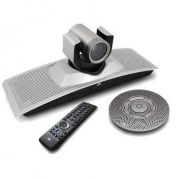 Терминал видеоконференцсвязи ZTE T700-4MX