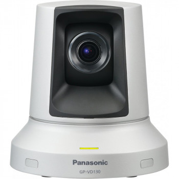 Цифровая видеокамера Panasonic GP-VD130E