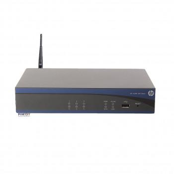 Wi-Fi маршрутизатор (роутер) HP JF814A MSR900-W