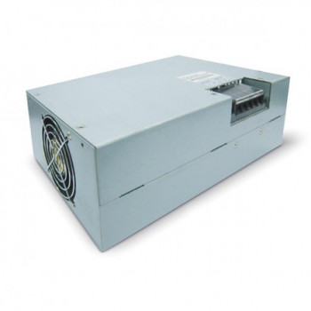 Дополнительное зарядное устройство Legrand 310954