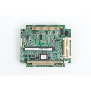 PC/104 процессорная плата Advantech PCM-3353F-L0A1E
