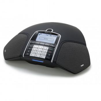 Конференц-телефон Konftel KT-300Mx