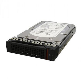 Жесткий диск Lenovo 01DE341