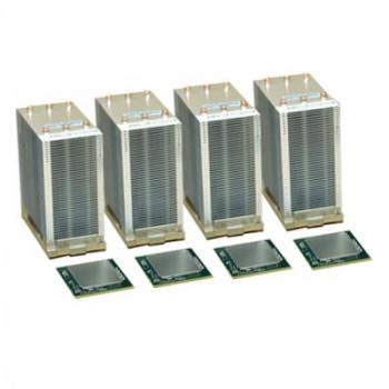 Комплект процессоров HP 650769-B21