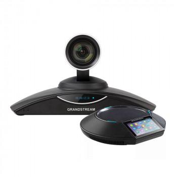 Система видео-конференц-связи Grandstream GVC3202