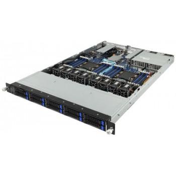 Серверная платформа 1U GIGABYTE R181-2A0