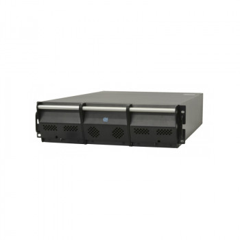 Батарейный модуль Связь инжиниринг БМСИПБ15-20КД (ДЕШК.563474.003)