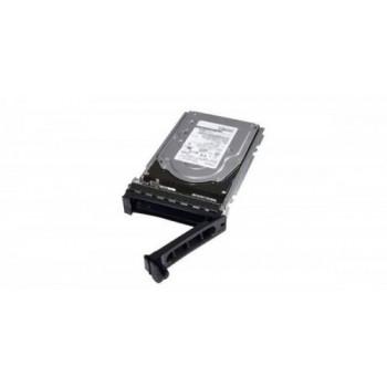 Жесткий диск Dell 400-AJPD