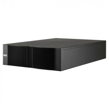 Батарейный модуль Powercom BAT VGD240V RM for VRT10K PDU