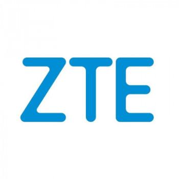 Карта интерфейсная ZTE 59EC-4XG-SFP+