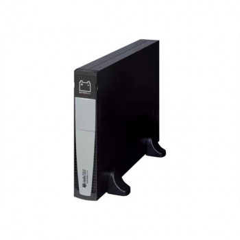 Батарейный модуль Riello BB SDH 36-A3