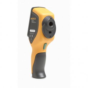 Инфракрасный термометр Fluke VT04A GLOBAL