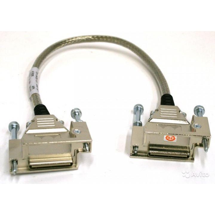 Модуль CISCO CAB-STACK-50CM=