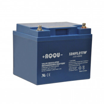 Аккумуляторная батарея AQQU 12HFL211