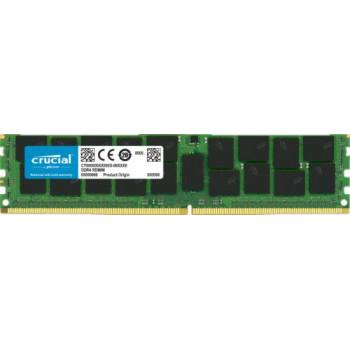 Модуль памяти Crucial CT32G4RFS432A
