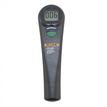 Измеритель Fluke CO-220