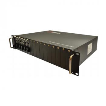 Ведущий модуль управления для шасси Qtech QFC-MOM v2