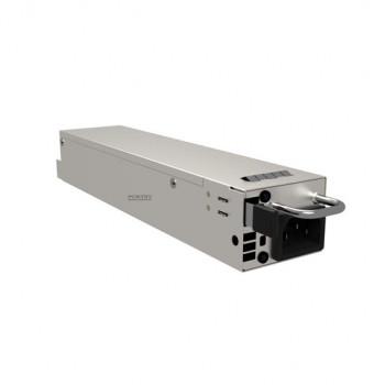 Блок питания AC для коммутаторов Qtech QSW-M-8370-PWR-A