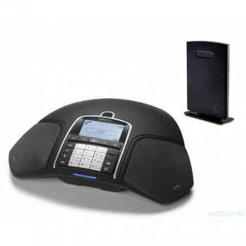 Конференц-телефон Konftel KT-300Wx