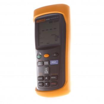 Термометр Fluke 54-II-B