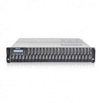 Система хранения данных 2U SAS DS3024GT0B00F-8730 INFORTREND
