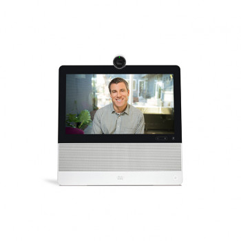 Видеофон IP Cisco CP-DX80-K9=