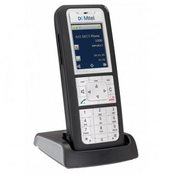 Беспроводной телефон Мitеl 50006865