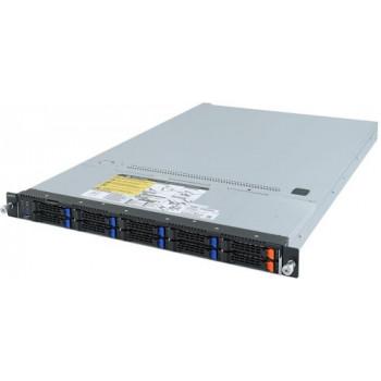 Серверная платформа 1U GIGABYTE R152-Z31