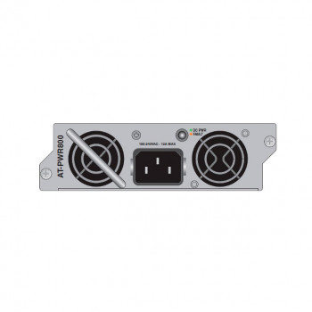 Блок питания Allied Telesis AT-PWR800-50