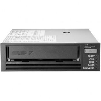 Ленточная библиотека HP N7P37A