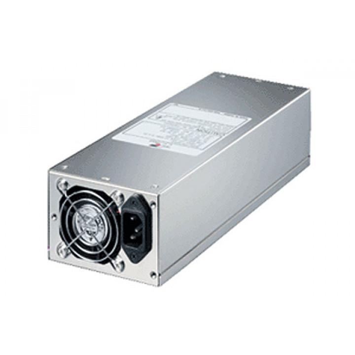 Блок питания Y1U-5650V/EPS