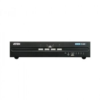 KVM-переключатель Aten CS1144DP-AT-G