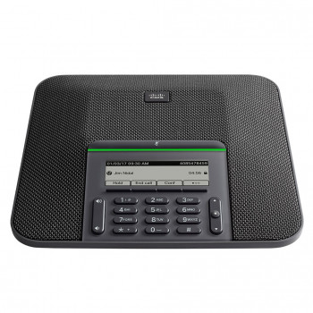 IP-телефон Cisco CP-7832-K9=