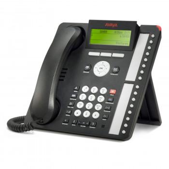 IP-телефон Avaya 700504843