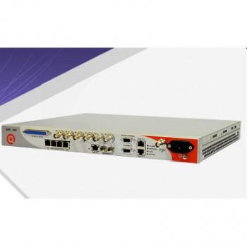Блок внутренний РРЛ Qtech 1W0-QXR005-048+10Mhz