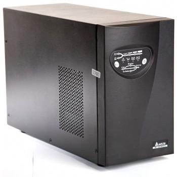 Батарейный модуль Delta Electronics GES032A107035
