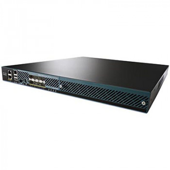 Контроллер Cisco AIR-CT5508-50-K9