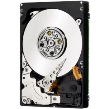 Жесткий диск Dell 400-AEFLс