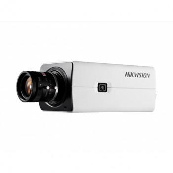 IP-камера Hikvision DS-2CD2821G0 (AC24V/DC12V)