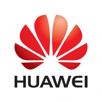 Видеотерминал Huawei EP820-C72