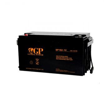 Аккумулятор CyberPower GP150-12
