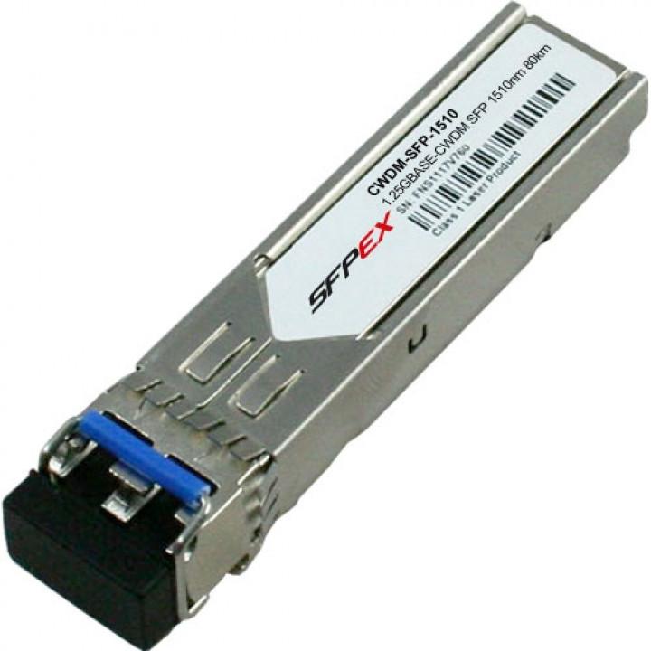 Модуль CISCO DWDM-SFP-3739=
