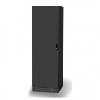 Батарейный модуль Riello BB 480-T5