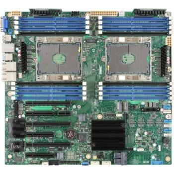 Материнская плата Intel S2600STBR